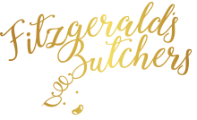 Fitzgerald's Butchers